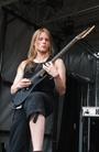 Rockweekend 2010 100710 Apostasy 9456