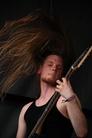 Rockweekend 2010 100710 Apostasy 9488