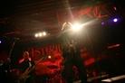 Rockweekend 2010 100710 Astral Doors 7586