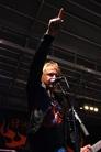 Rockweekend 2010 100710 Bonafide 9897