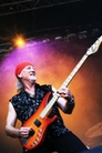 Rockweekend 2010 100710 Deep Purple 8164