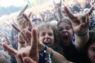 Rockweekend 2010 100710 Deep Purple 8189 Audience Publik