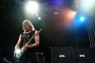 Rockweekend 2010 100710 Deep Purple 8202