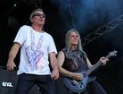 Rockweekend 2010 100710 Deep Purple Rockweekend 394