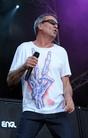 Rockweekend 2010 100710 Deep Purple Rockweekend 398