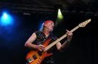 Rockweekend 2010 100710 Deep Purple Rockweekend 536