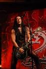 Rockweekend 2010 100710 Fatal Smile 9978