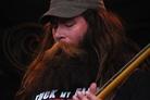 Rockweekend 2010 100710 Hellsingland Underground 9587