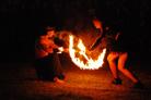 Roko Naktys 20090807 Fire Freaks 0001
