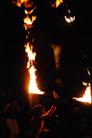 Roko Naktys 20090807 Fire Freaks 0002