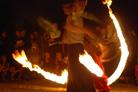 Roko Naktys 20090807 Fire Freaks 0007