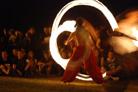 Roko Naktys 20090807 Fire Freaks 0009