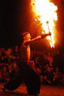 Roko Naktys 20090807 Fire Freaks 0010
