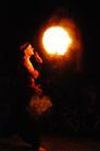 Roko Naktys 20090807 Fire Freaks 0011