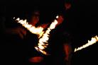 Roko Naktys 20090807 Fire Freaks 0014