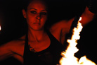 Roko Naktys 20090807 Fire Freaks 0015