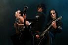 Roko Naktys 20090808 Deathstars 55