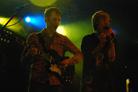 Roko Naktys 20090808 Disco Ensemble 0004