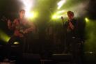 Roko Naktys 20090808 Disco Ensemble 09