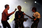 Roko Naktys 20090808 Disco Ensemble 10