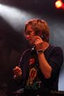 Roko Naktys 20090808 Disco Ensemble 15