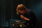 Roko Naktys 20090808 Disco Ensemble 18