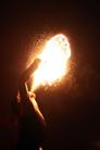 Roko Naktys 20090808 Fireshow 06