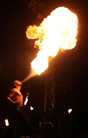 Roko Naktys 20090808 Fireshow 07