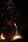Roko Naktys 20090808 Fireshow 10