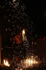 Roko Naktys 20090808 Fireshow 11