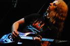 Roko Naktys 20090808 Metallica Tribute.Lt 0025
