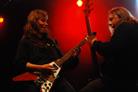Roko Naktys 20090808 Metallica Tribute.Lt 0026