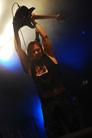 Roko Naktys 20090808 Metallica Tribute.Lt 0028