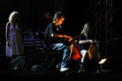 Roko Naktys 20090808 Metallica Tribute.Lt 01