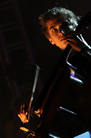 Roko Naktys 20090808 Metallica Tribute.Lt 02