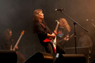 Roko Naktys 20090808 Metallica Tribute.Lt 09