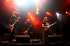 Roko Naktys 20090808 Metallica Tribute.Lt 13