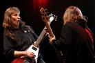 Roko Naktys 20090808 Metallica Tribute.Lt 14