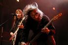 Roko Naktys 20090808 Metallica Tribute.Lt 16