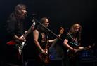 Roko Naktys 20090808 Metallica Tribute.Lt 19
