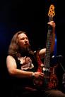 Roko Naktys 20090808 Metallica Tribute.Lt 20