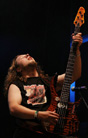 Roko Naktys 20090808 Metallica Tribute.Lt 21