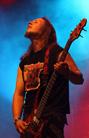Roko Naktys 20090808 Metallica Tribute.Lt 23