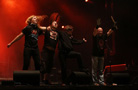 Roko Naktys 20090808 Metallica Tribute.Lt 24