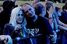 Roko-Naktys-2014-Festival-Life-Renata 0165