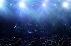 Roko-Naktys-20140816 Eluveitie 1295