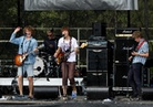 Roko-Naktys-20140816 The-Independent 9057