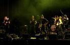 Roko-Naktys-20140816 Thundertale 0690