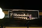 Rookie 20081025 2155