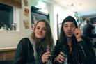 Rookie-2013-Festival-Life-Rasmus 1088